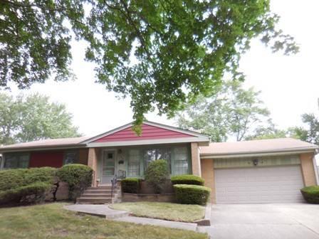 1616 W Grove, Arlington Heights, IL 60005