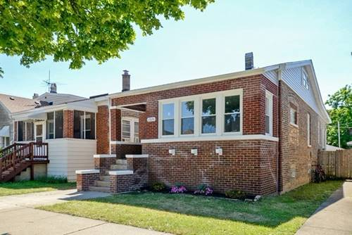 2824 N Menard, Chicago, IL 60639