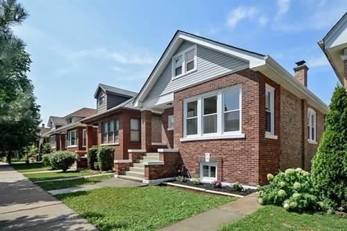 4916 W Henderson, Chicago, IL 60641