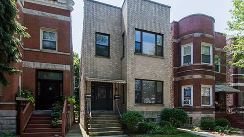 2425 W Superior Unit 2, Chicago, IL 60612