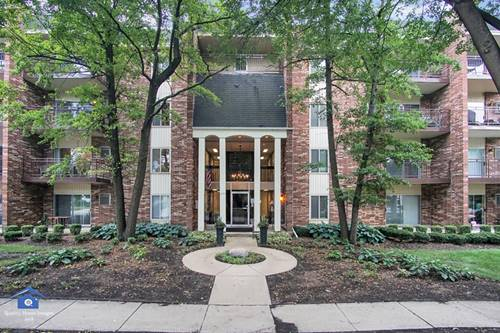 4900 Forest Unit 203, Downers Grove, IL 60515