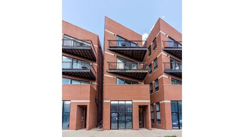 3503 N Elston Unit 2, Chicago, IL 60618