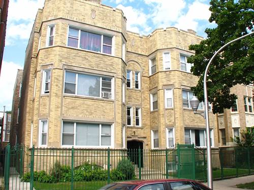 7736 S Kingston, Chicago, IL 60649