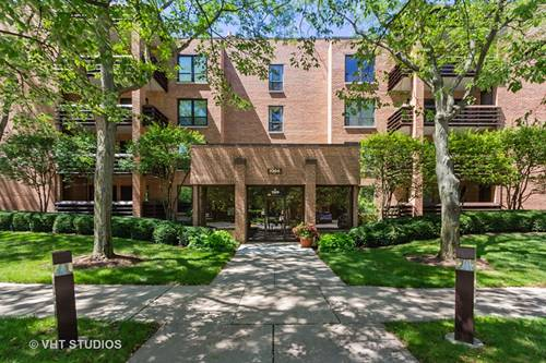 1066 Shermer Unit 33, Northbrook, IL 60062