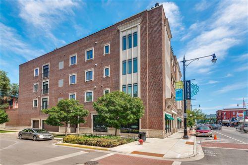 2401 N Janssen Unit 302, Chicago, IL 60614 West Lincoln Park