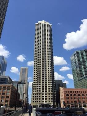 440 N Wabash Unit 4410, Chicago, IL 60611 River North
