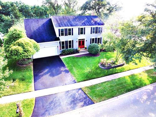 467 Galway, Cary, IL 60013