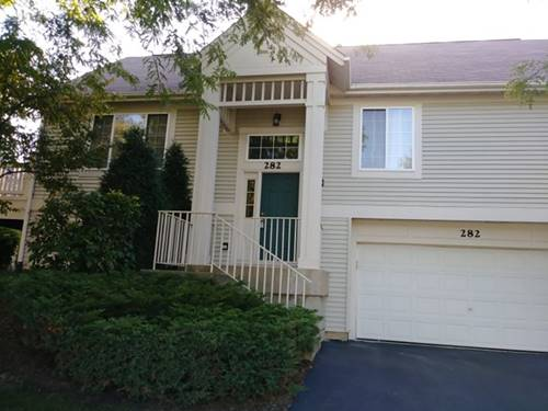 282 New Haven, Cary, IL 60013
