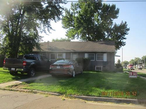 103 Prairie, Ottawa, IL 61350
