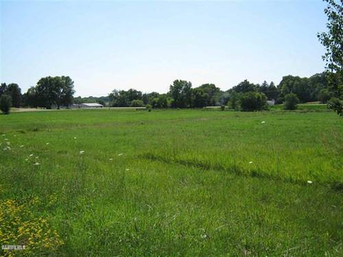 tbd Country, Freeport, IL 61032