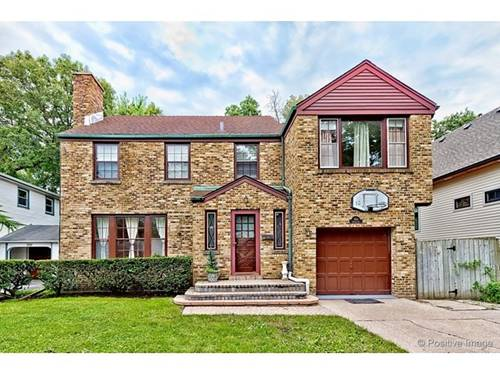 580 Chicago, Highland Park, IL 60035