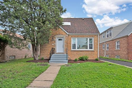 11343 S Green, Chicago, IL 60643