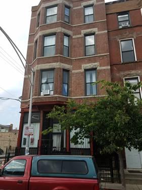 1344 W 18th Unit 4R, Chicago, IL 60608