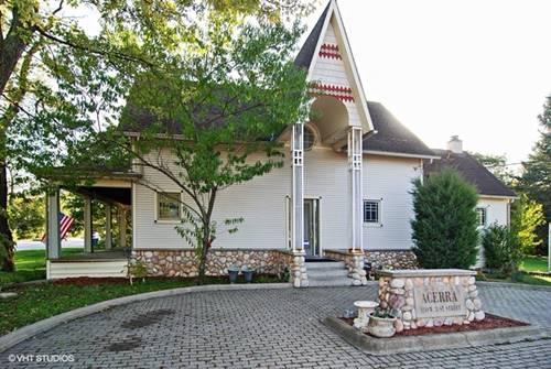 1110 W 31st, La Grange Park, IL 60526