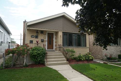 5741 S Moody, Chicago, IL 60638