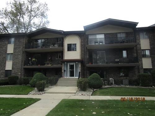 13526 S Lawler Unit 30, Crestwood, IL 60445