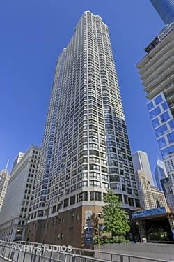 405 N Wabash Unit 714, Chicago, IL 60611 River North