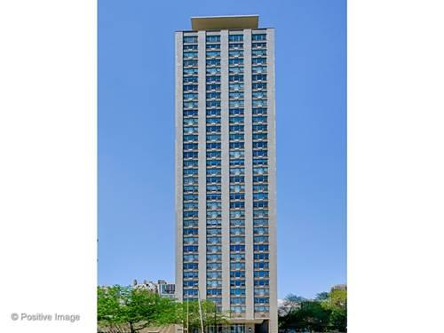 1550 N Lake Shore Unit 7E, Chicago, IL 60610 Gold Coast