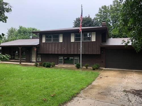 24652 E Pleasant, Plainfield, IL 60586