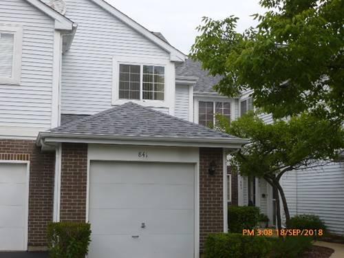 841 Addison, Lombard, IL 60148