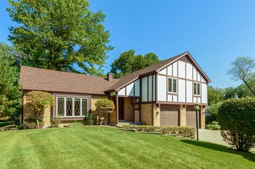 108 E Olive, Prospect Heights, IL 60070