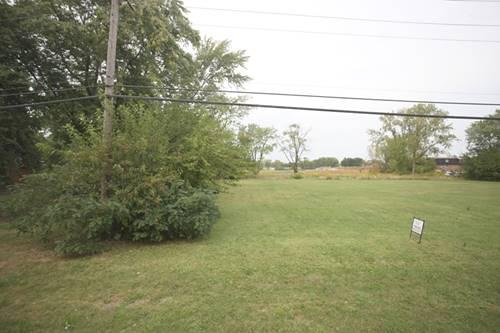 6900 W 179th, Tinley Park, IL 60477