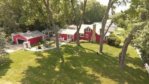7615 Pheasant, Wonder Lake, IL 60097