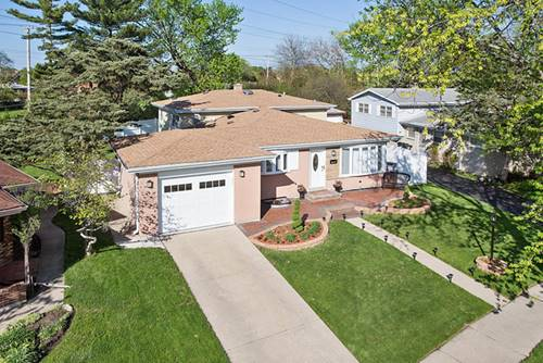 7628 Maple, Morton Grove, IL 60053