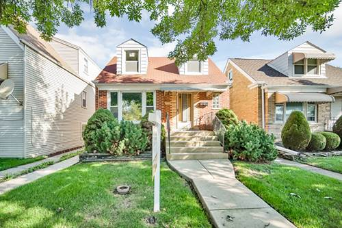 6544 W Devon, Chicago, IL 60631
