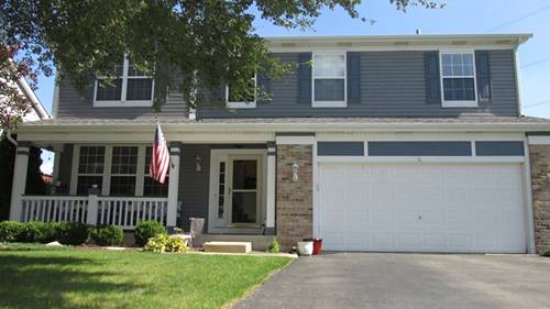 9 Thorndale, South Elgin, IL 60177