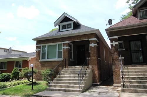 7402 S Wabash, Chicago, IL 60619