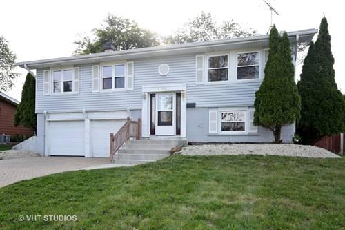 1490 Cooper, Hoffman Estates, IL 60169