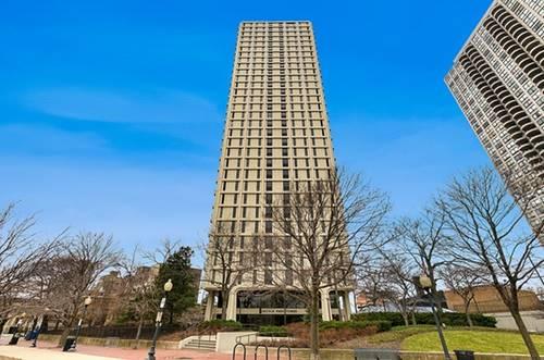 1960 N Lincoln Park West Unit 905, Chicago, IL 60614 Lincoln Park