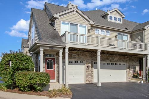 310 Sundown Unit B, Wauconda, IL 60084