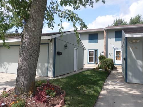 227 Oakwood, Bloomingdale, IL 60108