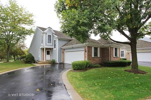 536 Park Barrington, Barrington, IL 60010
