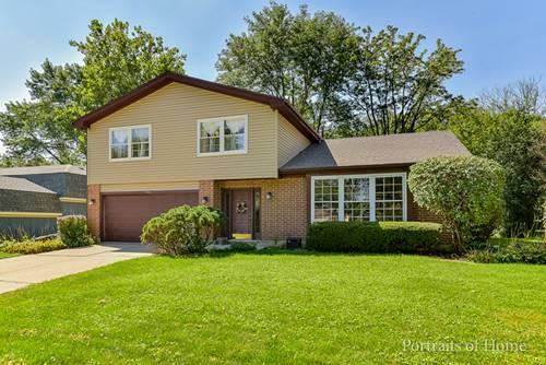 1534 Cantigny, Wheaton, IL 60189