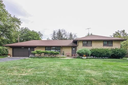 1S731 Vista, Lombard, IL 60148