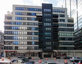 130 S Canal Unit 422, Chicago, IL 60606 West Loop
