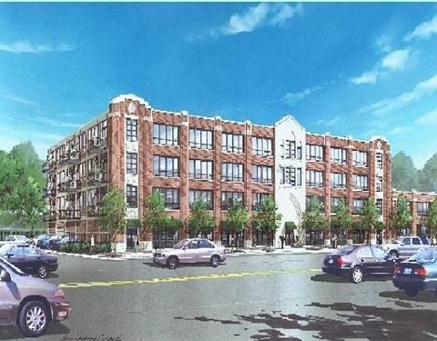 4131 W Belmont Unit 301, Chicago, IL 60641