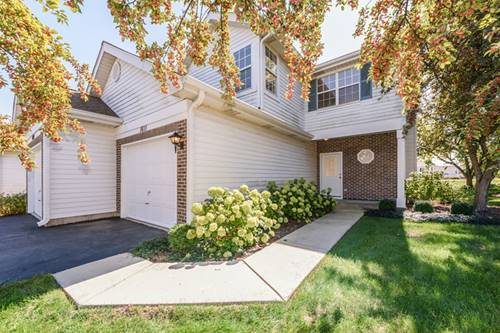 1611 Woodhaven, Mundelein, IL 60060