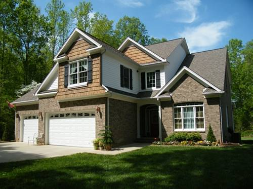 1508 George, Downers Grove, IL 60516