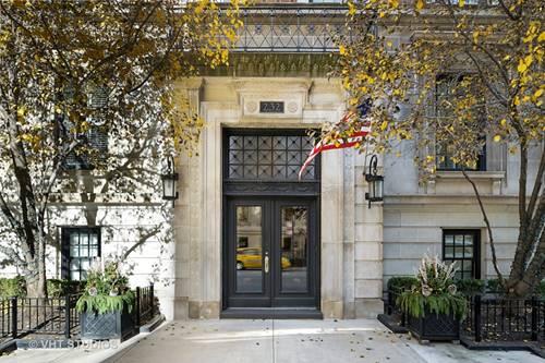232 E Walton Unit 6W, Chicago, IL 60611 Streeterville