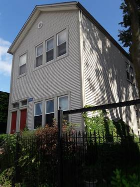 2281 N Clybourn, Chicago, IL 60614 West Lincoln Park