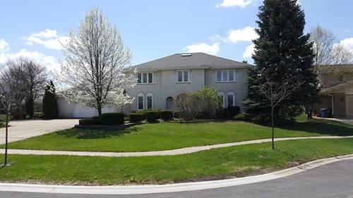 431 Stratford, Willowbrook, IL 60527