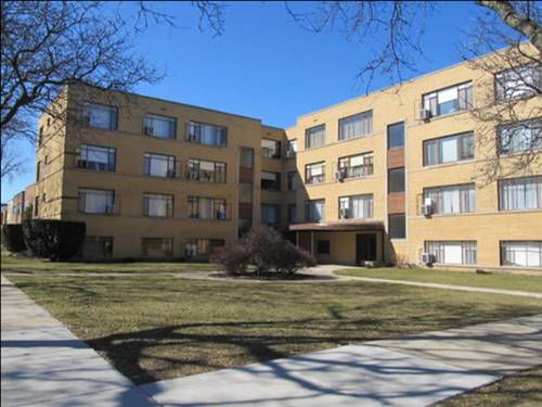 2710 W Summerdale Unit 1B, Chicago, IL 60625