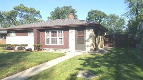 17247 Park, Lansing, IL 60438
