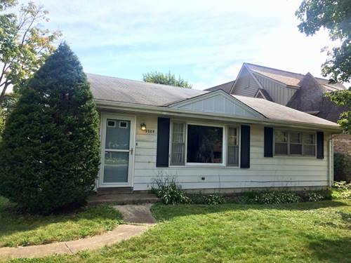 3905 Washington, Downers Grove, IL 60515