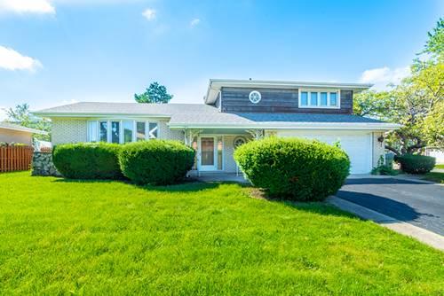 5656 N Prospect, Norwood Park Township, IL 60631