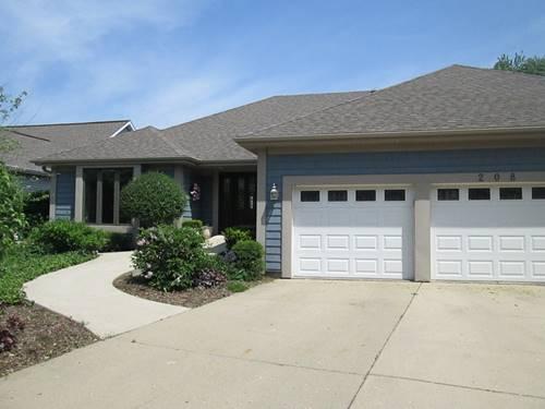 208 W Belvidere, Grayslake, IL 60030
